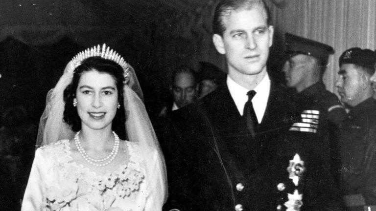 1000509261001_2010629436001_queen-elizabeth-ii-royal-wedding