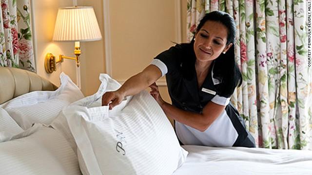 130827171820-hotel-pillows-peninsula-housekeeper-horizontal-gallery