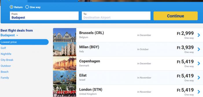 151011_Ryanair_uj_honlap
