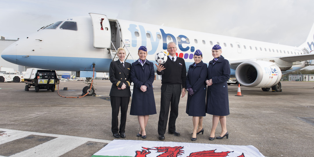 2016-01-20-15-43-31-flybe-to-operate-two-brand-new-routes-from-cardiff-for-euro-2016-667-1-image1