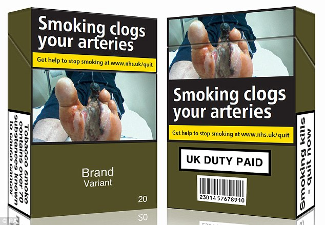 345da41500000578-3598281-new_cigarette_packaging_laws_are_coming_into_force_tomorrow_whic-m-9_1463641618624