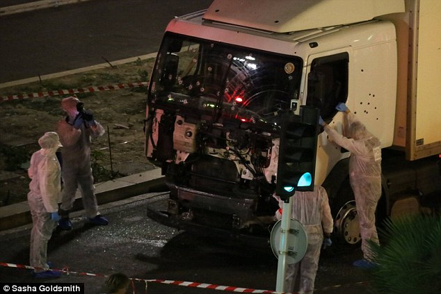 3649D63600000578-3691293-French_police_riddled_the_truck_with_gunfire_in_an_effort_to_kil-a-2_1468550003171