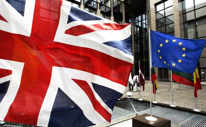 3v2pg-1-britain-EU-1-getty
