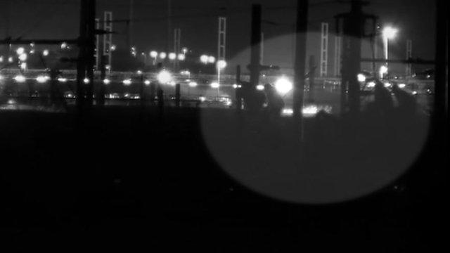 _84529722_eurotunnel_fence