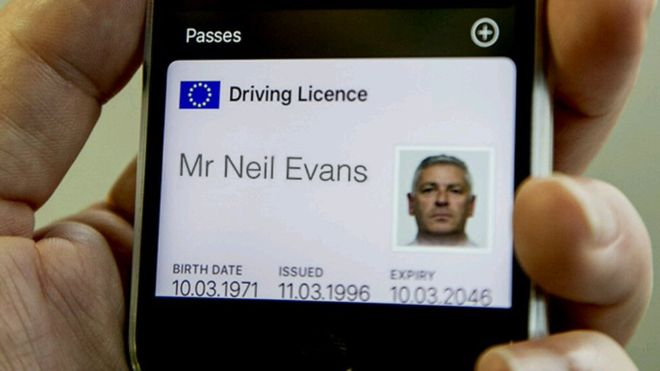 _89704046_apple_driving_licence