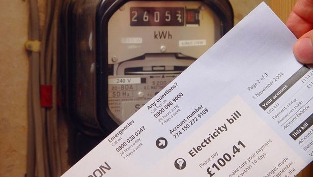 an-electricity-bill-and-an-electricity-meter