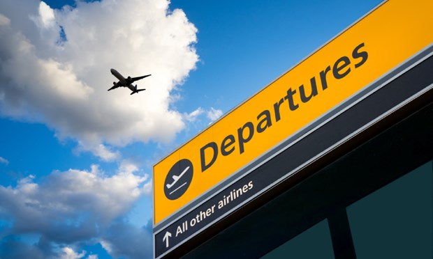 Articles-the-ultimate-heathrow-airport-guide