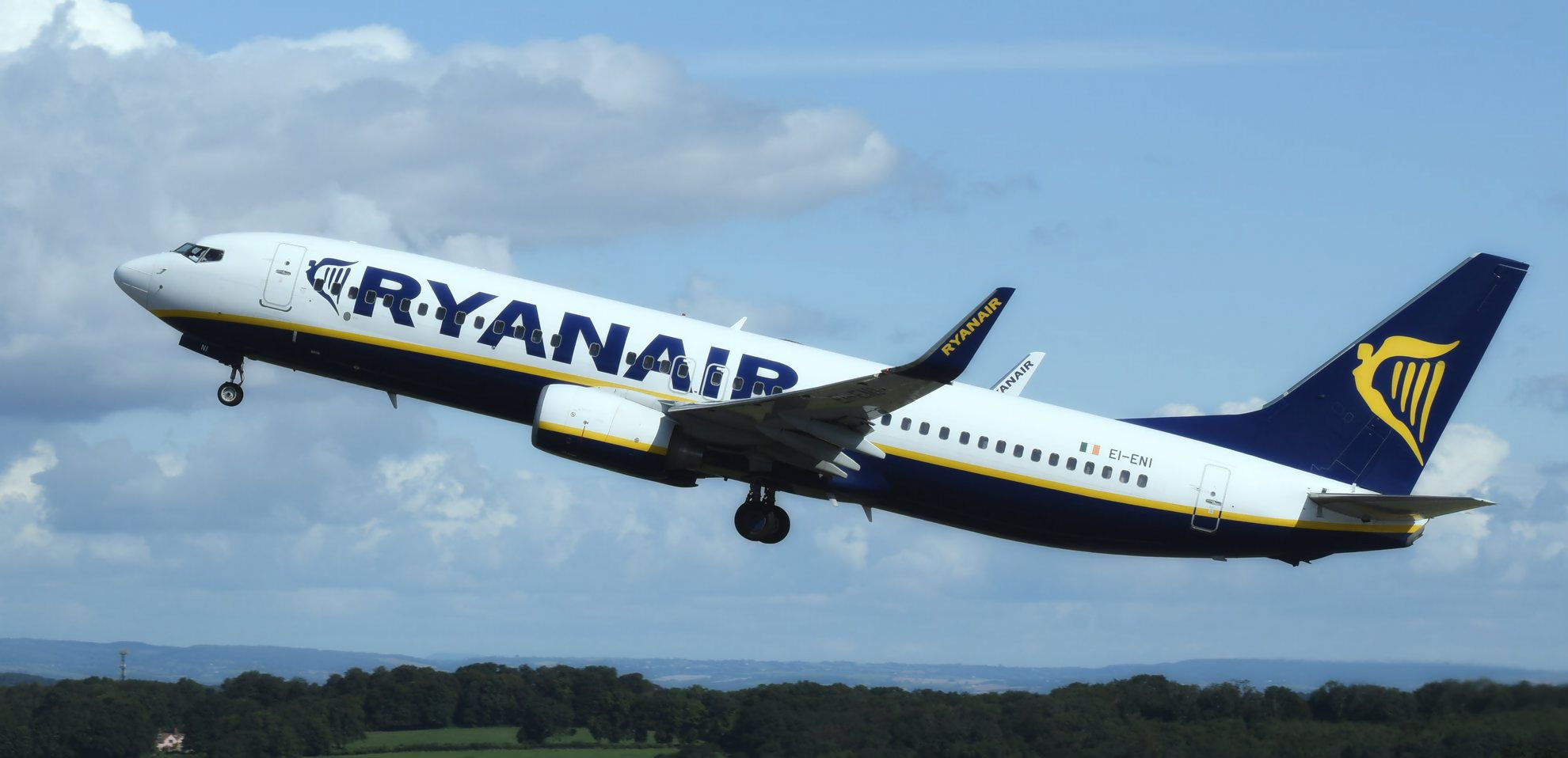 brief-history-of-ryanair-on-ryanairmag