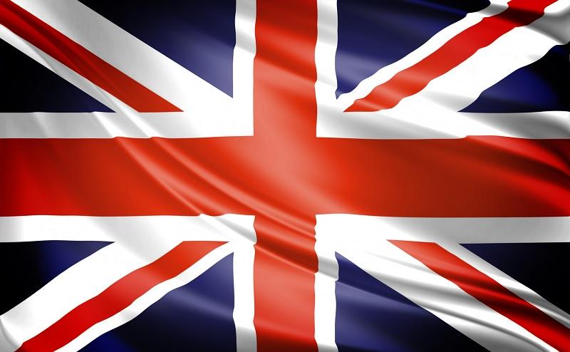 britain1-1
