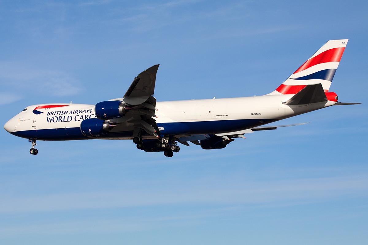 British_Airways_World_Cargo_747-8_G-GSSE
