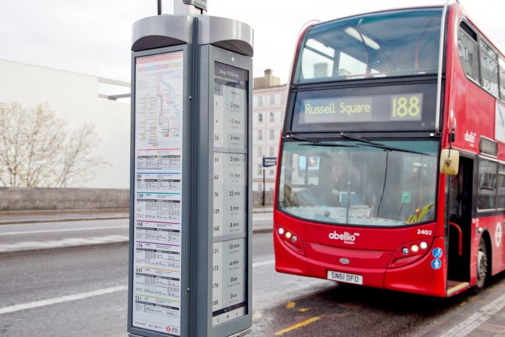 E-Ink+Solar+Bus+Stop+-+Live+Bus+Arrivals+-+with+Bus (1)
