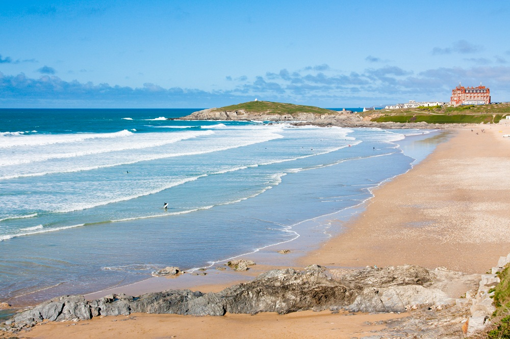 Fistral-Beach-UK-20