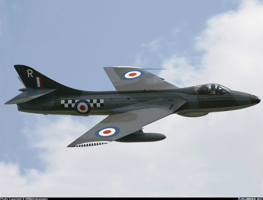Hawker-Hunter-F.6A