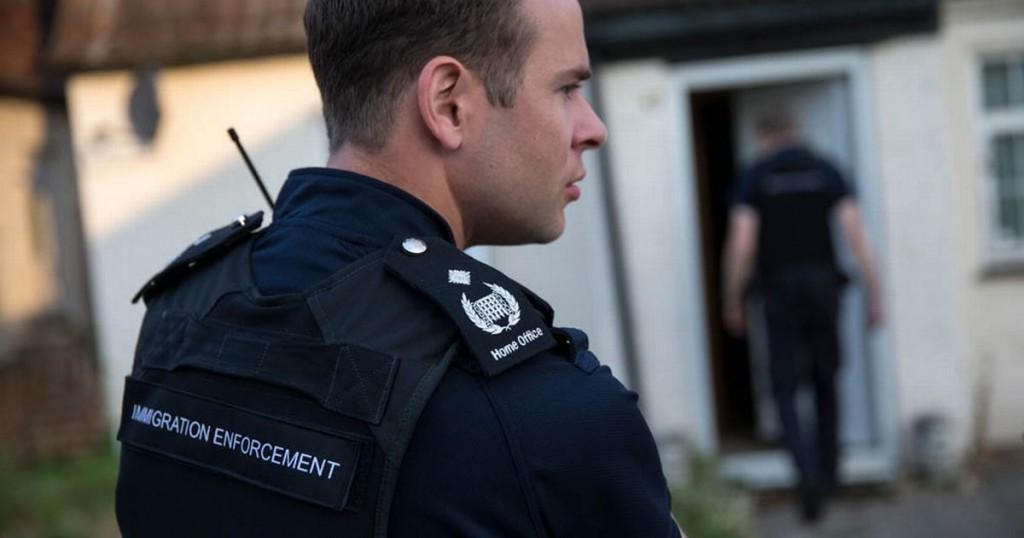 Home-Office-Immigration-Enforcement