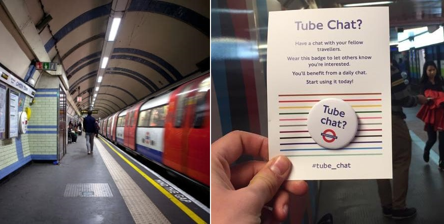 London-Underground-ALAMY-large