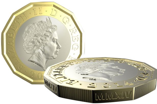 MIDNIGHT-EMBARGO-New-£1-coin