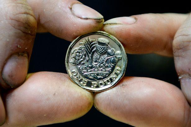prod-new-pound-coin