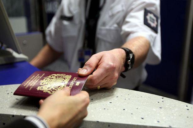 passports-1