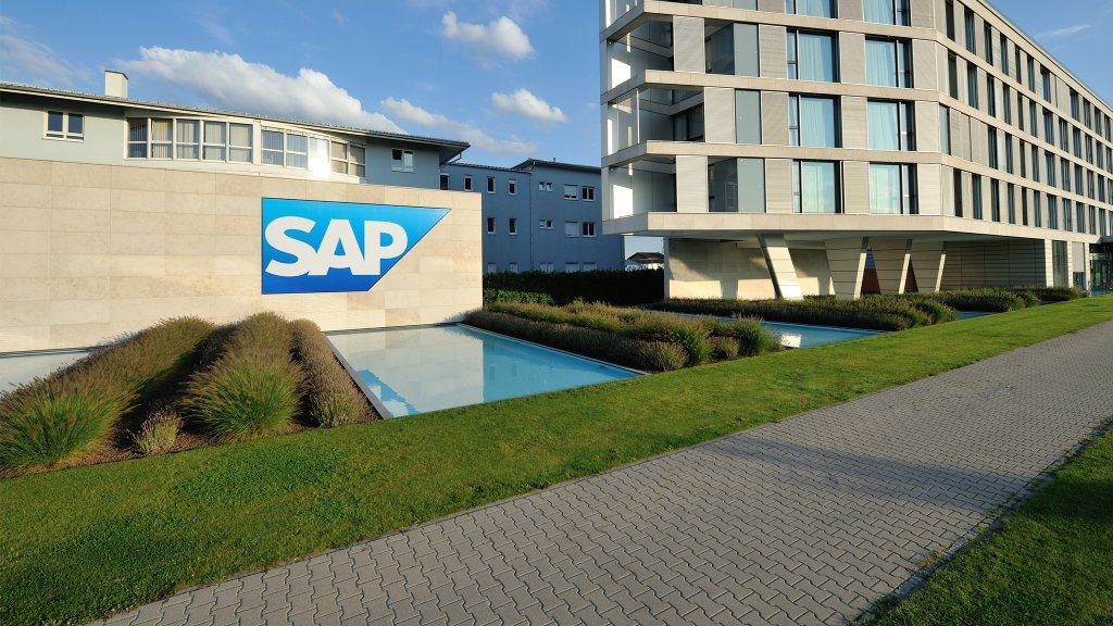 SAP_Locations_Walldorf_2012_014.jpg.adapt.1024_580.false