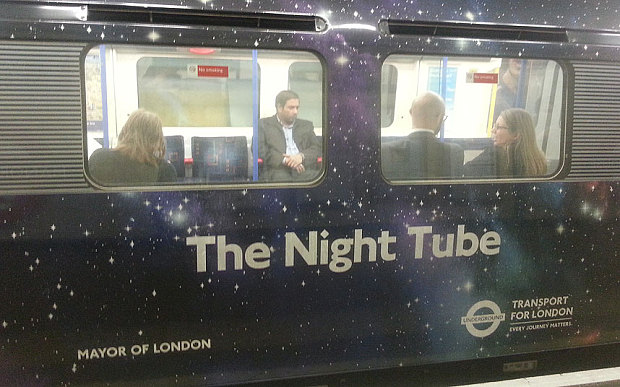The_Night_Tube_3405646b