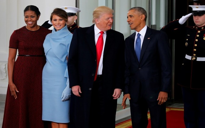 trumps-and-obamas-pic-reuters-672x420