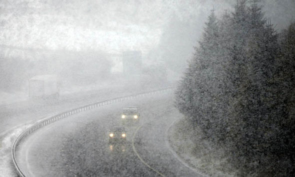 uk-extreme-weather-snow-storm-725101