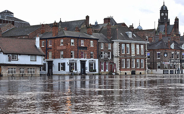 Weather-River-Ouse_3501901b