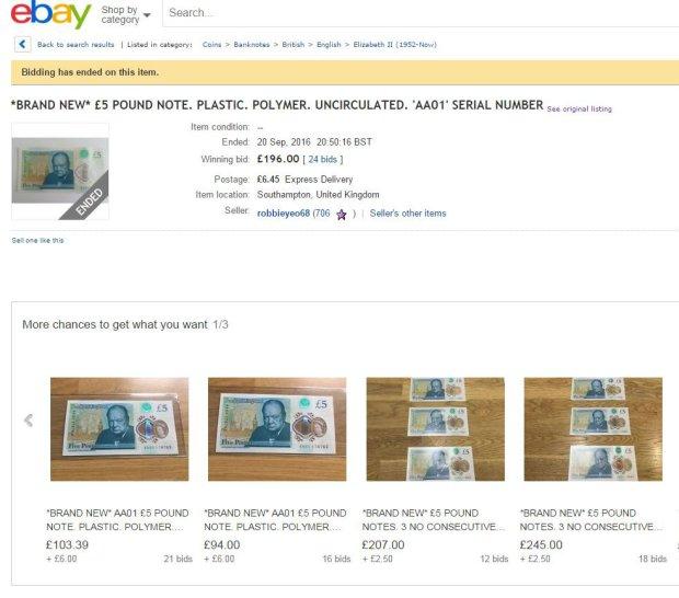 EbayFive.JPG