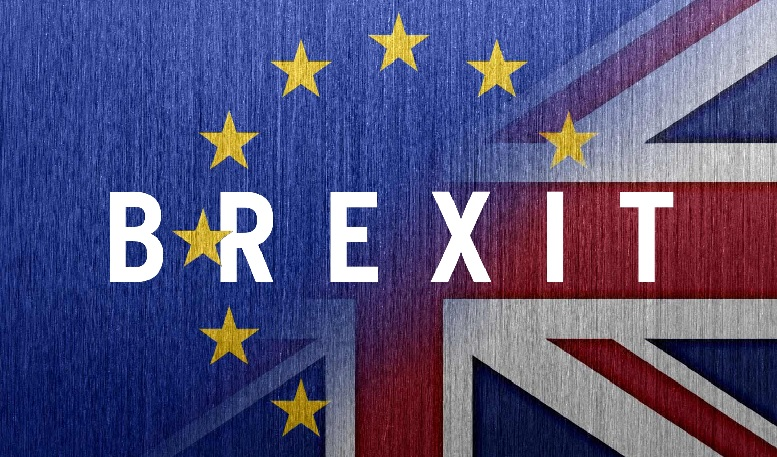 brexit-kilepes