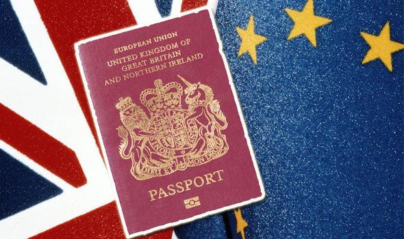 állampolgársági teszt