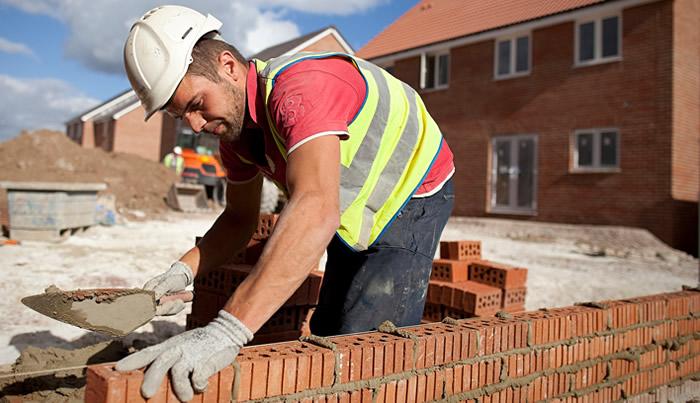 builders-uk