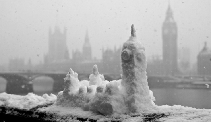 burrard-lucas_snow-westmins