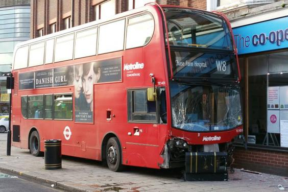 bus-crash-enfield-5
