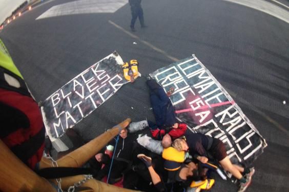 cityprotest0609a