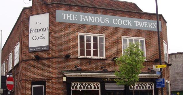 cock_tavern_funny_pub_name