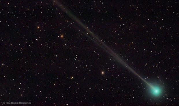 comet45p_hemmerich_960-e14863729158831