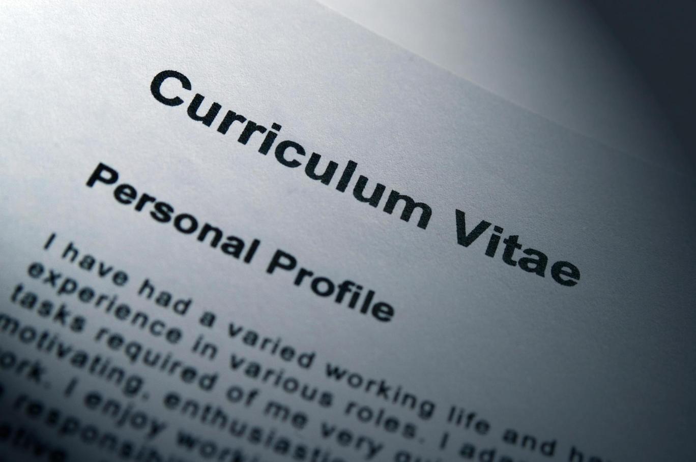 curriculum-vitae-tips