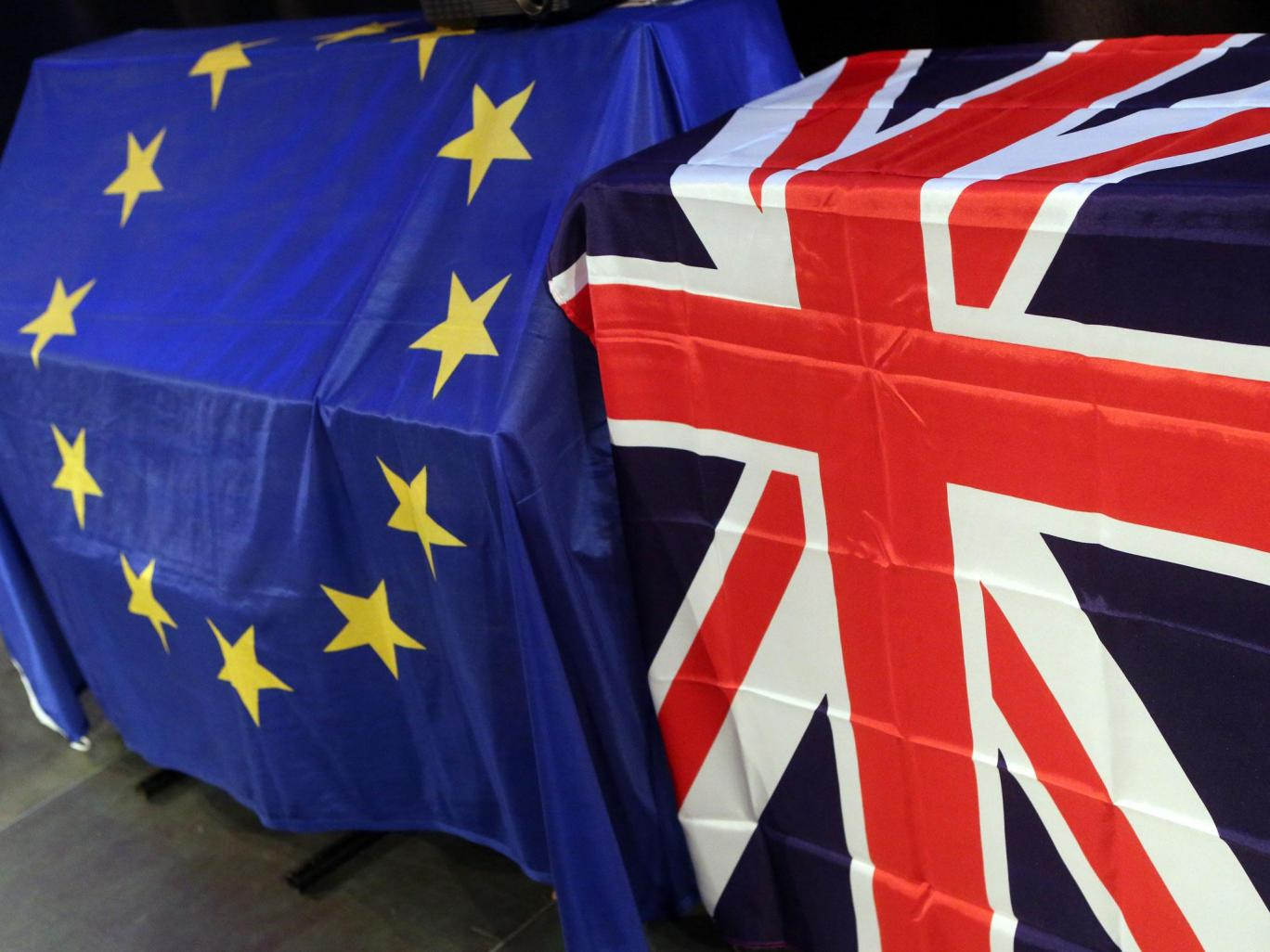 eu-referendum-getty