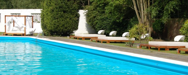 events-pool-gardens-2-630x254