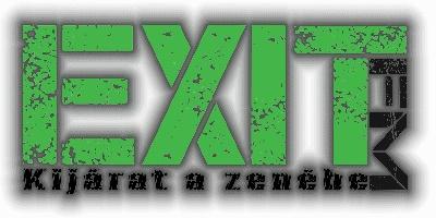 exitfm logo