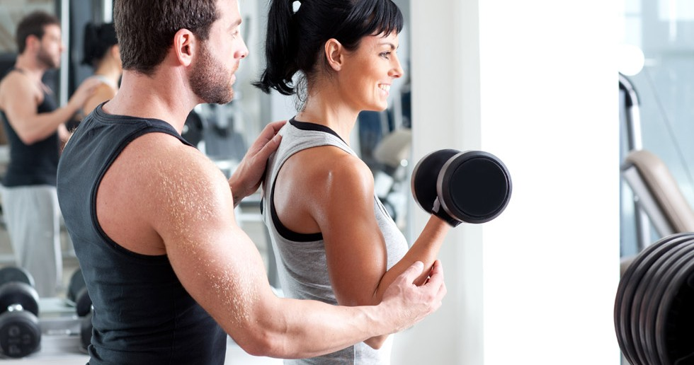 fitness-instructor-course
