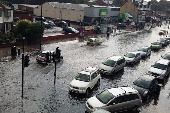 flooding-dianne