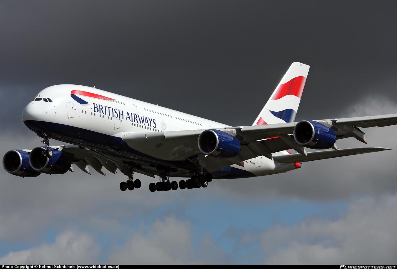 g-xlea-british-airways-airbus-a380-841_PlanespottersNet_423895