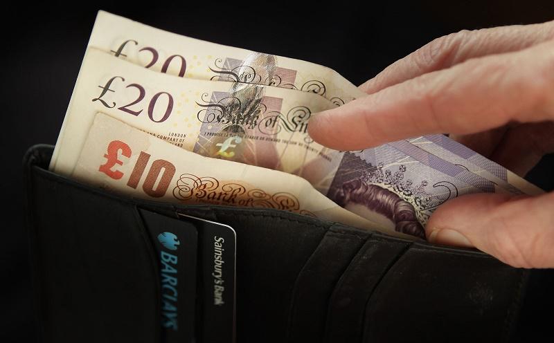 generic-money-wallet