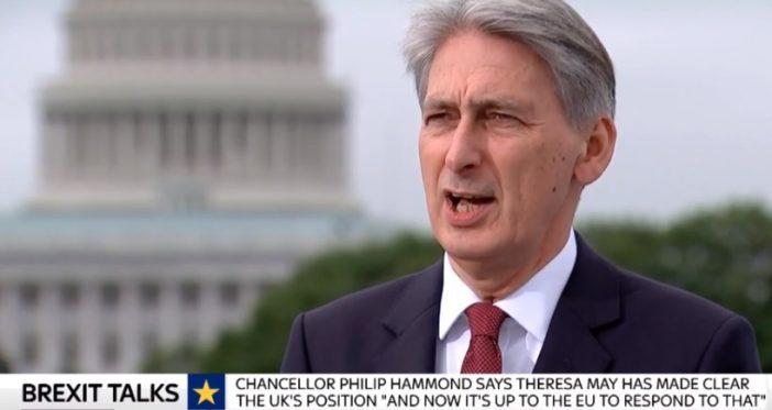 pénzügyminiszter