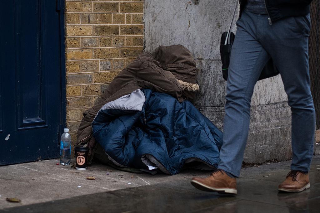 homelessness-hazel-4