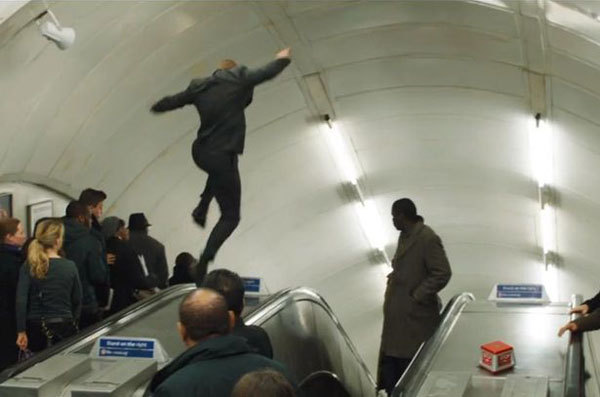 how-to-escalator-a-smart-traffic-control-proposition-for-the-busy-london-underground-1