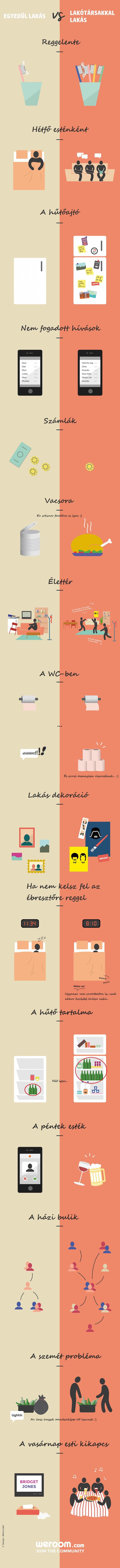 infographie_SOLOvsCOLOC_EN_LIGHT