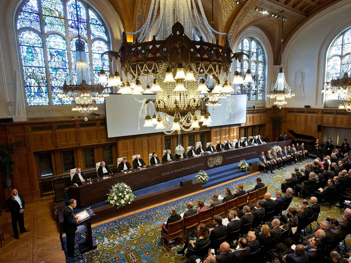 international-court-of-justice-1