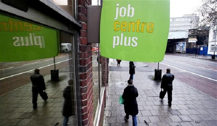 job-center-uk